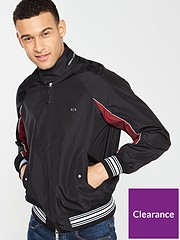 fb0764cd Clearance | Coats & jackets | Men | www.littlewoods.com