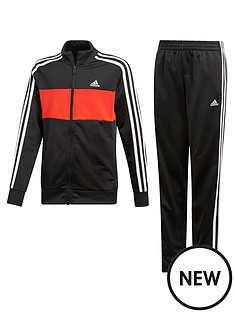 adidas-boys-ts-tiberio-tracksuit