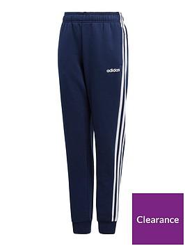 adidas-boys-3-stripe-pant