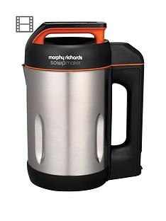 morphy-richards-soup-maker