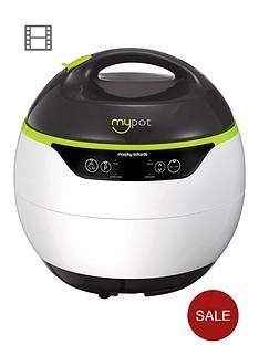 morphy-richards-my-pot-pressure-cooker