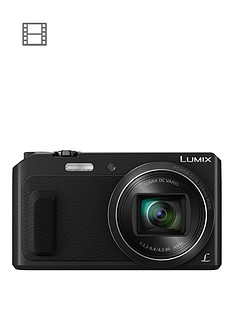 panasonic-dmc-tz57eb-k-16-megapixel-compact-digital-camera-black