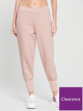 ted-baker-ted-says-relax-jersey-jogger