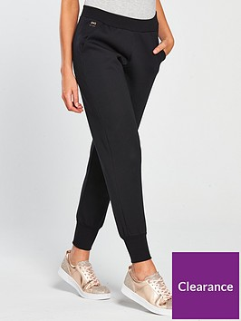 ted-baker-ted-says-relax-jersey-jogger-blacknbsp