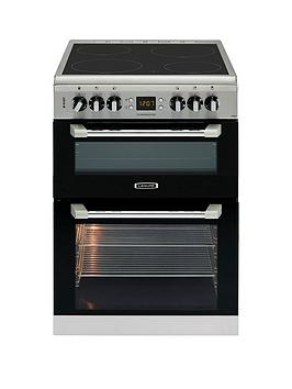 leisure-cs60crx-60cm-cuisinemaster-electric-cooker-stainless-steel