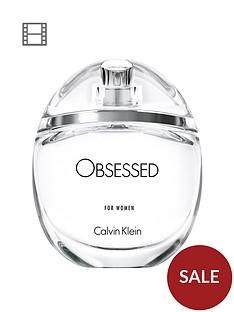 calvin-klein-obsessed-for-women-100ml-eau-de-parfum