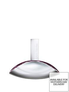 calvin-klein-euphoria-for-women-50ml-eau-de-parfum