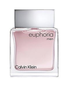 calvin-klein-euphoria-for-men-30ml-eau-de-toilette