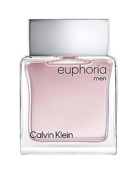 Calvin Klein Euphoria For Men 30Ml Eau De Toilette