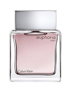calvin-klein-euphoria-for-men-100ml-eau-de-toilette