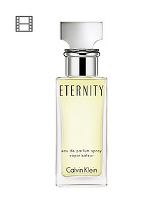 calvin-klein-eternity-for-women-30ml-eau-de-parfum