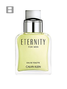 calvin-klein-eternity-for-men-30ml-eau-de-toilette