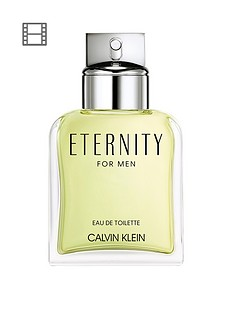 calvin-klein-eternity-for-men-100ml-eau-de-toilette