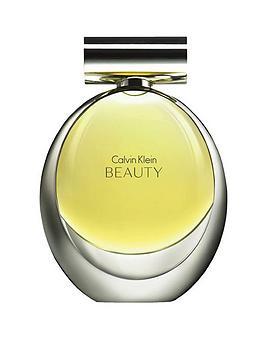 Calvin Klein Calvin Klein Beauty 50Ml Eau De Parfum Picture