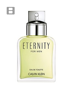 calvin-klein-eternity-for-men-50ml-eau-de-toilette