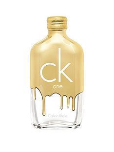 calvin-klein-ck-one-gold-100ml-eau-de-toilette