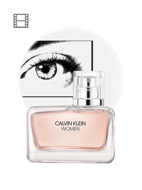 calvin-klein-women-50ml-eau-de-parfum