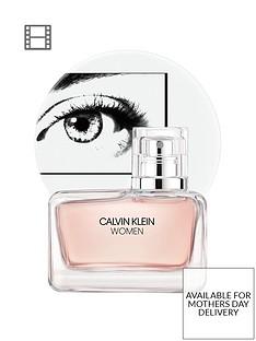 calvin-klein-women-50mlnbspedp