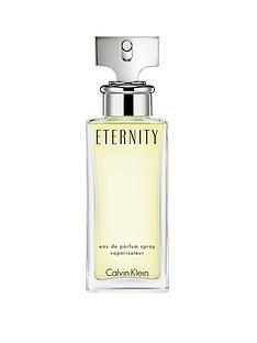 calvin-klein-calvin-klein-eternity-for-women-50ml-eau-de-parfum