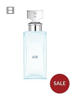 calvin-klein-eternity-air-for-women-100ml-eau-de-parfum