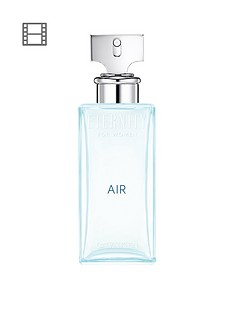 calvin-klein-eternity-air-for-women-100ml-eau-de-parfum