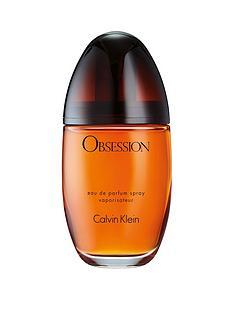calvin-klein-obsession-for-women-100ml-eau-de-parfum
