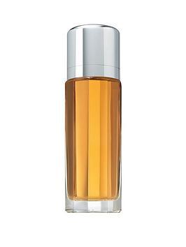 Calvin Klein Calvin Klein Escape For Women 100Ml Eau De Parfum Picture