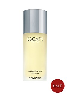 calvin-klein-calvin-klein-escape-for-men-100ml-eau-de-toilette