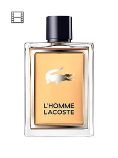 lacoste-lhomme-150ml-eau-de-toilette