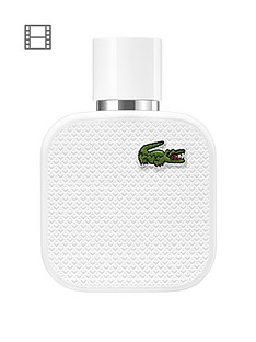 lacoste-l1212-blanc-pour-lui-50ml-eau-de-toilette