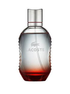 lacoste-red-125ml-eau-de-toilette