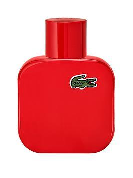 lacoste-lacoste-eau-de-lacoste-l1212-rouge-50ml-eau-de-toilette