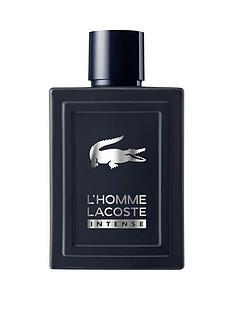 lacoste-lacoste-l-homme-intense-150ml-eau-de-toilette
