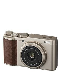 fujifilm-xf10-185mm-f28-fixednbsplens-compact-camera-gold