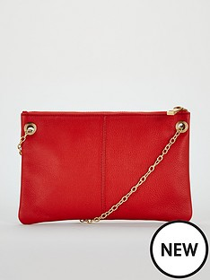 oasis-leather-clutch
