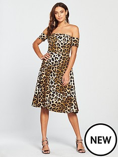 v-by-very-leopard-prom