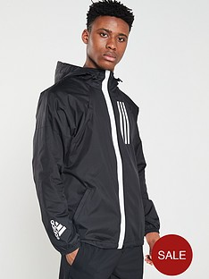 adidas-wndnbsphooded-jacket-black