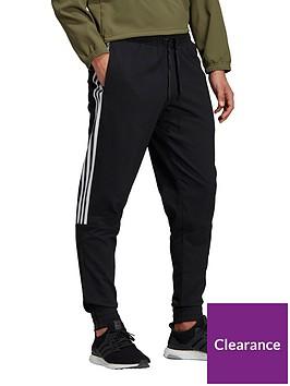 adidas-idnbsptiro-woven-pants-black