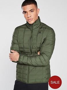 adidas-varlite-hybrid-jacket-khaki