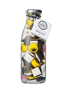 liquorice-allsorts-in-a-glass-bottle-335g