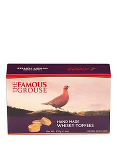 famous-grouse-whisky-toffee-carton-170g
