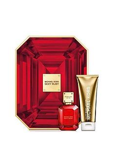 michael-kors-sexy-ruby-edpnbspandnbspbody-lotion-gift-set