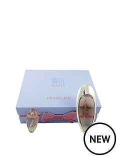 thierry-mugler-thierry-mugler-angel-muse-50ml-edp-9ml-edp-gift-set