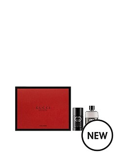 gucci-gucci-guilty-50ml-edt-75ml-deodorant-gift-set