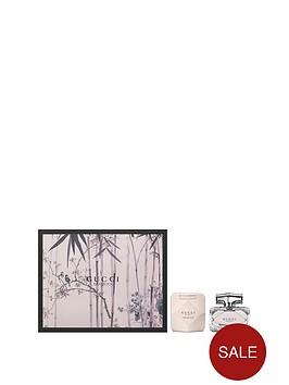 gucci-gucci-bamboo-gift-set-edp-50ml-body-lotion-100ml