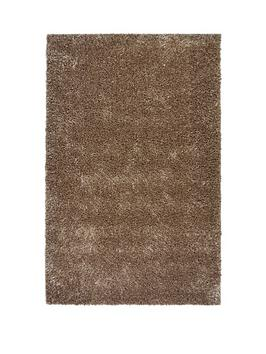 deco-lurex-shaggy-rug
