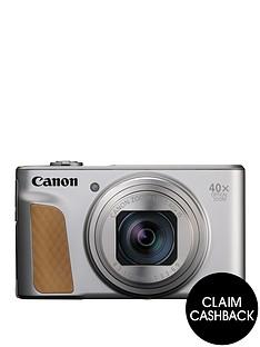 canon-powershot-sx740-hs-203-megapixel-camera-silver
