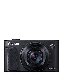canon-powershot-sx740-hs-203-megapixel-40x-zoom-fhd-wi-fi-cameranbsp--black