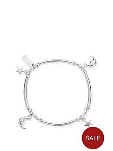 chlobo-twilight-bracelet