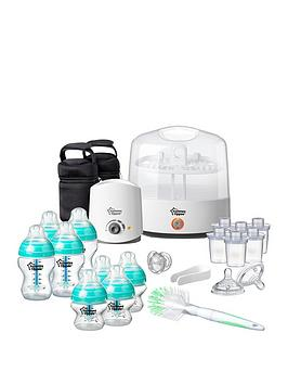 tommee-tippee-tommee-tippee-advanced-anti-colic-complete-feeding-set